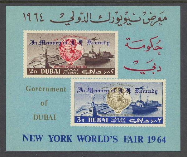 Dubai Page 3